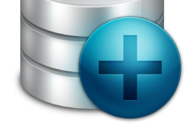 помогу создать/восстановить базу данных Oracle 1 - kwork.ru