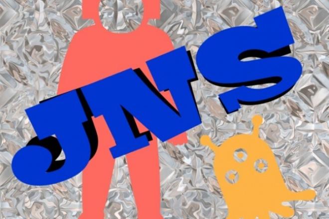 Сделаю логотип для любой компанииЛоготипы<br>Сделаю хорошие логотипы на любую тематику. К этому входят аватарки для групп, страниц, сайтов, каналов Youtube.<br>