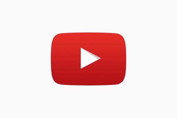 Озвучу ваше видеоАудиозапись и озвучка<br>Озвучка видео, текст озвучки не более 2ух страниц в ворд шрифтом 14пт, примеры вы можете увидеть в моём кворке и на канале.<br>
