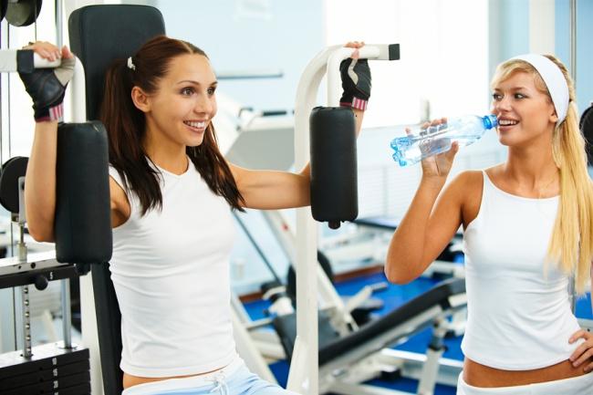 Подскажу как привести свое тело в тонусЗдоровье и фитнес<br>Скоро лето, а вы стесняетесь выйти на пляж? Я тренер со стажем, с удовольствием подскажу Вам, как привести ваше тело в тонус.<br>
