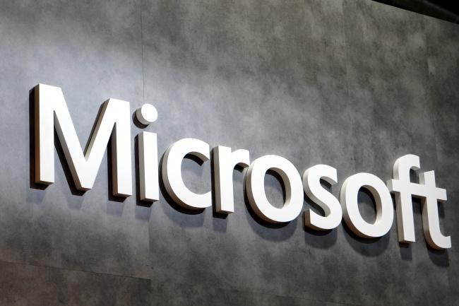 Администрирование серверов MS WindowsАдминистрирование и настройка<br>Данный кворк для запросов по администрированию серверов под управлением MS Windows Установлю, настрою согласно технического задания или по своему усмотрению. ТЗ обсуждается до начала работы. Подробности по опыту работу в профиле.<br>