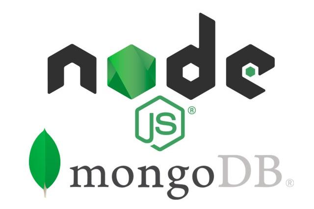 Доработаю сайт на Node JS 1 - kwork.ru