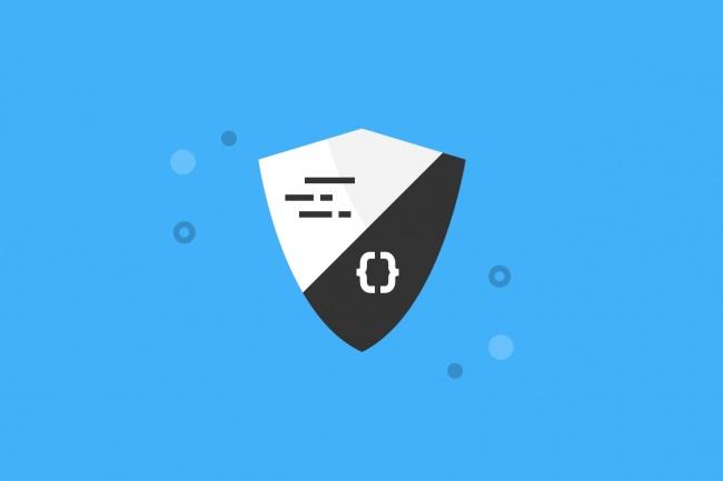 CMS Opencart 2.0x. Защита админ панелиАдминистрирование и настройка<br>CMS Opencart 2.0x. Защита админ панели - включает в себя: Изменение URL к админ панели Редирект (301) на главную страницу сайта при переходе по /admin Вход в админ панель осуществляется с помощью специального ключа admin/?ключ=значение С помощью данного решения нет необходимости переживать о взломе, брутфорсе (подборе паролей) админки. Настоящий адрес для входа в админ панель будет известен только вам. Внимание! В рамках данного кворка вы получаете готовое решение, которое затрагивает файлы движка. Если вы хотите решение на ocmod, без изменений системных файлов, - выберите соответствующую опцию.Срочно! Выполнить в течение 1 дня<br>