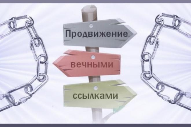 напишу и размещу статью на портале ТИЦ 300 PR 3 1 - kwork.ru