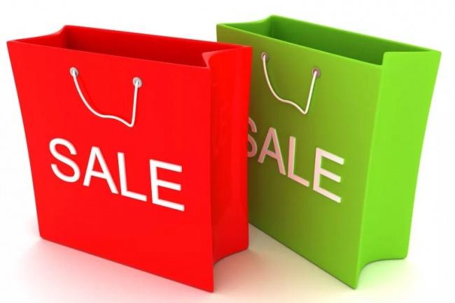 Коучинг по продажамОбучение и консалтинг<br>Что вы получите: Готов проконсультировать вас по любым вопросам, связанных с вашими продажами: - Обучение продажам с нуля. - Увеличение показателей продаж минимум в 2 раза. - Готовый скрипт продаж. - Подробную консультацию по вопросам отдела продаж, продвижения товара, обучения менеджеров.<br>