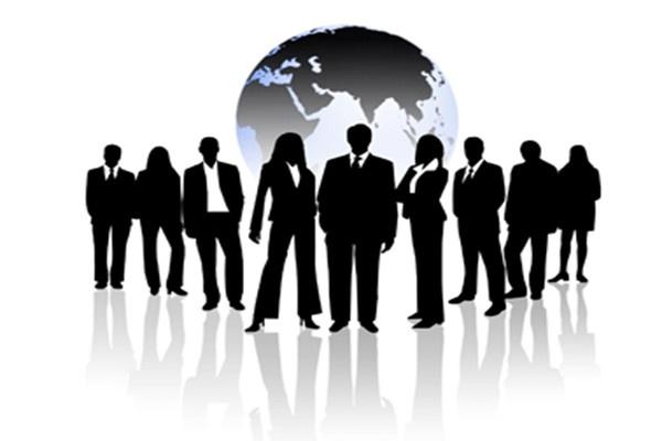 Проконсультирую, как получить инвестиции на развитие или идеюОбучение и консалтинг<br>Проконсультирую в течение 15 минут, как получить инвестиции на развитие или идею безвозмездно при помощи краудфандинга. Сотни и тысячи людей со всего мира готовы проинвестировать Вашу идею или проект. Есть также возможность отличная получить инвестиции от соинвесторов малому бизнесу в обмен на % от прибыли.<br>