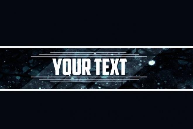 Транскрибация, набор текстаНабор текста<br>Здравствуйте, предлагаю следующие услуги: 1) Транскрибация Видео=текст 2) Транскрибация Аудио=текст 3) Набор текста Не дорого, быстро и качественно.<br>