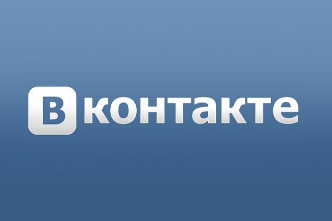 Настрою автопубликацию в Twitter иVK с вашего сайта на WordPress 1 - kwork.ru