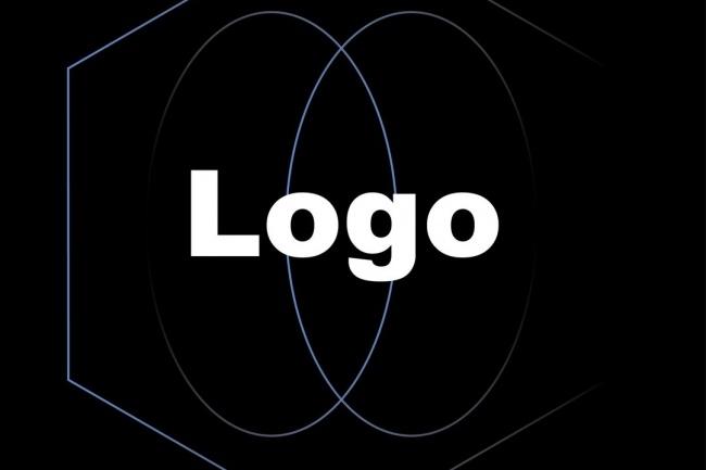 Логотип по вашему эскизуЛоготипы<br>Представьте, что вы пришли в магазин, а там много одинакового товара, нет, конечно по цене и качеству они разные, но откуда узнать об этом вам? Для этого и нужны логотипы. Хватит быть похожим на конкурентов! Давайте обгоним их вместе! Разработаю для вас логотип по вашему эскизу / наброску. 2 правки в подарок! Вышлю вам jpeg, png, ai файлы Сделаю быстро и красиво : )<br>