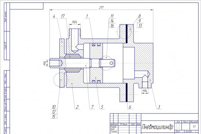 Переведу чертежи в компас-3DИнжиниринг<br>Переведу в электронный вид чертеж с рукописного эскиза, фото, скана. Результат предоставлю в нужном электронном формате (cdw, jpg, pdf).<br>