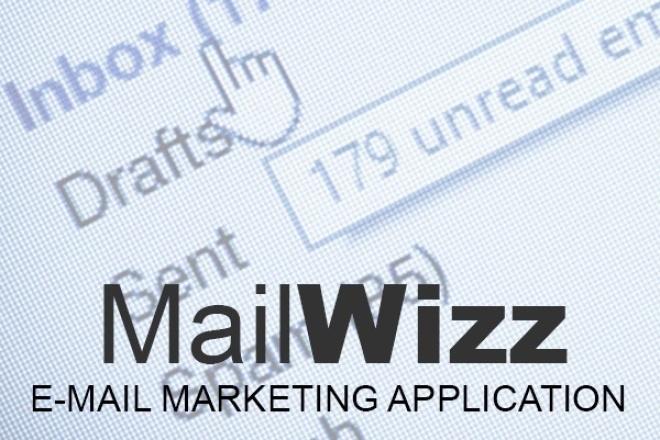Установлю скрипт MailWizzАдминистрирование и настройка<br>Попробуйте себя в e-mail маркетинге. Не упустите этот шанс, только до 3 января 2018 года доступен данный кворк! Всего за 500 рублей установлю и настрою скрипт MailWizz в режиме онлайн или по желанию могу лично Вам записать урок, плюс буду в дальнейшем помогать Вам разбираться в нем. MailWizz отличный скрипт для отправки N числа писем -  D?butant Устанавливаю PMTA, отличный скрипт. С помощью него практически все письма будут идти в inbox. Также после установки буду помогать Вам в дальнейшем. - Animal Устанавливаю MailWizz и PMTA, а также сделаю редирект для ссылок. В стоимость входит покупка двух абузоустойчивых серверов и трёх ip адресов, все сроком на один месяц. Если у Вас возникли трудности, не стесняйтесь и сразу обращайтесь ко мне за помощью в (Skype, Telegram, WhatsApp), ведь при покупке данного пакета вы будете VIP клиент и при новых обновлениях скрипта буду уведомлять Вас При покупке пакетов  D?butant  , вся тех. поддержка будет осуществляться только через рабочий Skype , либо через сайт kwork<br>