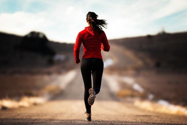 Составлю индивидуальный план тренировок по БегуЗдоровье и фитнес<br>За моей спиной не один Марафон, Полумарафон... Улучшил личный рекорд на дистанции Марафон с 5 часов до 3: 30. Бег полезен во всех его проявлениях, бегать нужно правильно и равномерно распределять нагрузку. Если есть заболевания или травмы, Вы сообщите об этом, при составлении программы я должен это учитывать. Программа тренировок рассчитана на 1 месяц. Гарантирую 100% результат роста при должном выполнении плана. -1 кворк = 1 план тренировок на месяц<br>