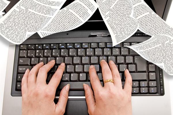 напишу качественные, уникальные статьи на любую тему 1 - kwork.ru