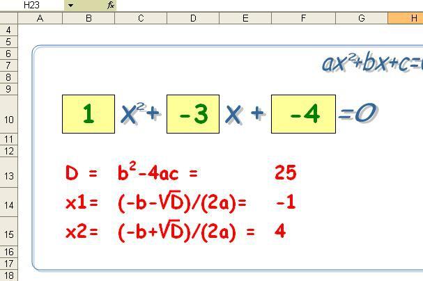 Выполню трафареты по высшей математике и ЧМРепетиторы<br>Определенные задачи высшей математики допускают трафаретные или шаблонные решения. Исполнение трафаретов возможно в двух видах. развернутое, подробное, удовлетворяющее обобщенным методическим требованиям решение на оценку. методическая разработка вопроса, состоящая из теоретической и практической составляющих В обоих случаях рассматривается конкретная практическая задача.<br>