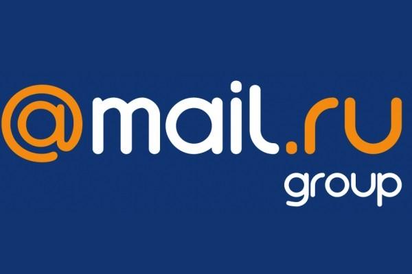 7 дней прогрева Вашего сервера для рассылок на mail. ru 1 - kwork.ru