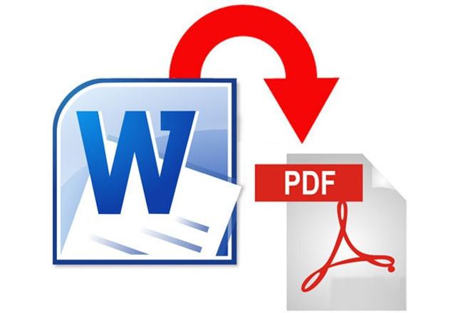 конвертирую данные в pdf 1 - kwork.ru