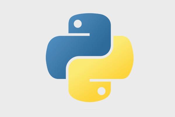 Напишу скрипт на PythonСкрипты<br>Напишу скрипт на Pyhon 2.7 или Python 3 с использованием любых библиотек. Возможна работа с фрэймворком Django.<br>