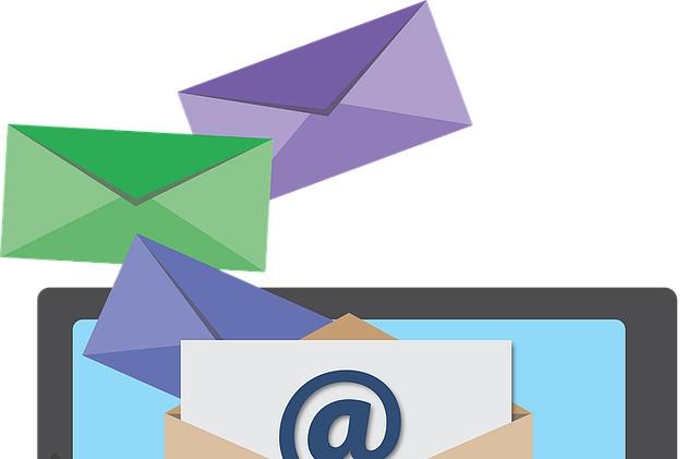 Настрою почту на mail.ru для Вашего домена с dkim 1 - kwork.ru