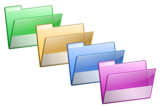 Заполню карточки товаровНаполнение контентом<br>Наполню ваш сайт или страницу вашего магазина в социальной сети карточками товара. Одна карточка содержит в себе: 1-3 фото товара. Название. Цена. Артикул; Описание; Несколько характеристик. Все данные должны быть доступны для копирования на сайте-источнике или в электронном виде.<br>
