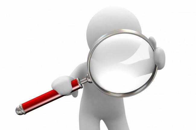 Парсинг товаров интернет-магазинов CSV, XLS, фото. ИмпортСкрипты<br>Сделаю файл импорта товаров для Вашего магазина в форматах CSV, XLS и архив фотографий. 1 кворк = 1 магазин до 20000 товаров Срок выполнения 1-2 дня.<br>