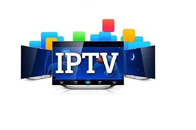I. P. T. V 1 - kwork.ru