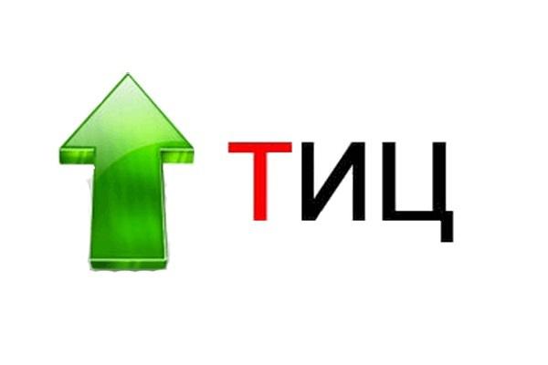 увеличу Ваш тИЦ до 10 1 - kwork.ru