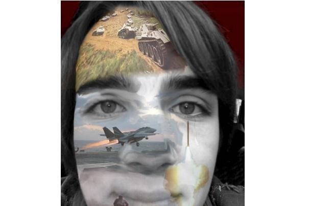 Отфотошоплю всё что угодноОбработка изображений<br>Обработка фото - убрать фон - добавить что-то на фото - восстановление фотографий - дорисовка изображений - совмещение фотографий с разной фокусировкой (на 3-ем фото) в фотошопе с 1996 года<br>