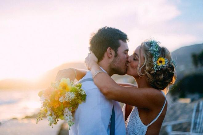 Статьи о свадьбах с картинками 1 - kwork.ru