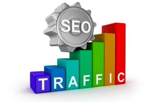 50 000 посетителей на ваш сайтТрафик<br>50 000 переходов с поисковых систем и социальных сетей. Реальные посетители на ваш сайт любой тематики, геотаргетинг. Можете указать сколько необходимо посетителей на ваш сайт в день и из каких стран и регионов.<br>