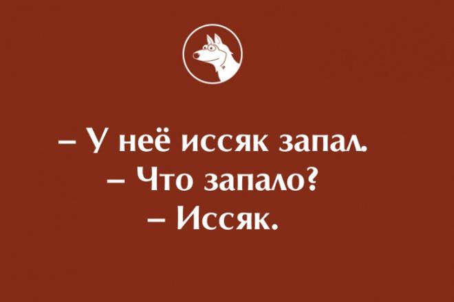 Корректура + добавление ключевиков 4 - kwork.ru