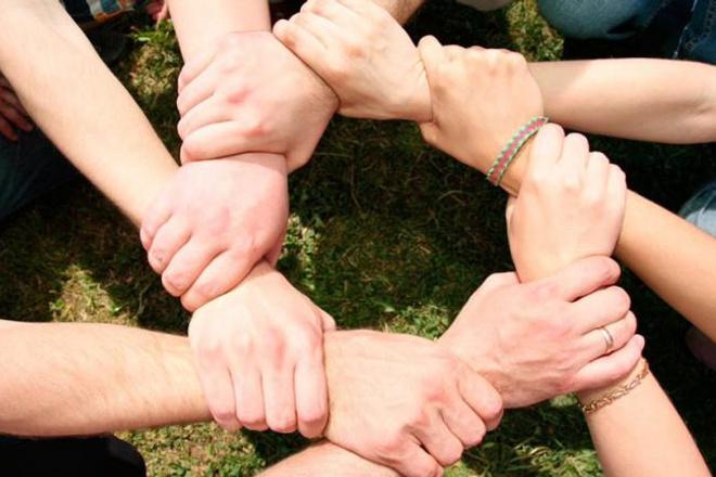 Составлю программу социального тренингаДругое<br>Составлю программу социального тренинга на одну встречу продолжительностью 3 - 4 часа. Подберу и оформлю теоретический и практический материал.<br>