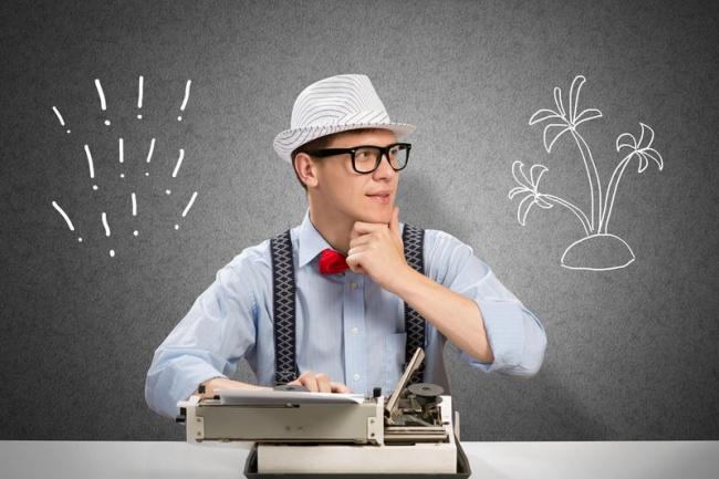 Качественное написание статейСтатьи<br>Доброго времени суток! Предоставляю услуги качественного и быстрого копирайта и рерайта. Буду рада сотрудничеству!<br>
