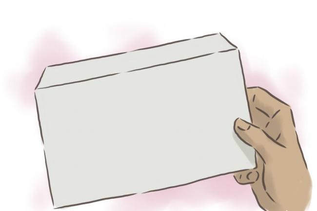 Организую рассылку писем и сообщенийE-mail маркетинг<br>Могу организовать e-mail рассылку писем, а также отправку сообщений в Skype и других подобных программах.<br>
