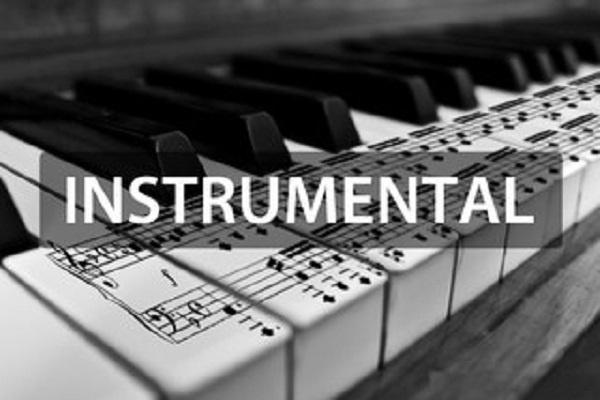 Напишу инструментал или минус к вашей или любой другой песне 1 - kwork.ru