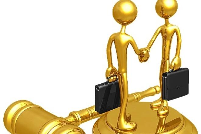 Юридическая консультацияЮридические консультации<br>Быстро и качественно письменная консультация по различным вопросам, возникающим при реализации права физическими и юридическими лицами, в соответствии с законодательством РФ и с учетом сложившейся правоприменительной практики. -Гражданское право -Административное право -Исполнительное производство -Трудовое право -Земельное право -Наследственное право - Договорное право -Семейное право -Социальные вопросы граждан, сотрудников правоохранительных органов, военнослужащих, и др.<br>