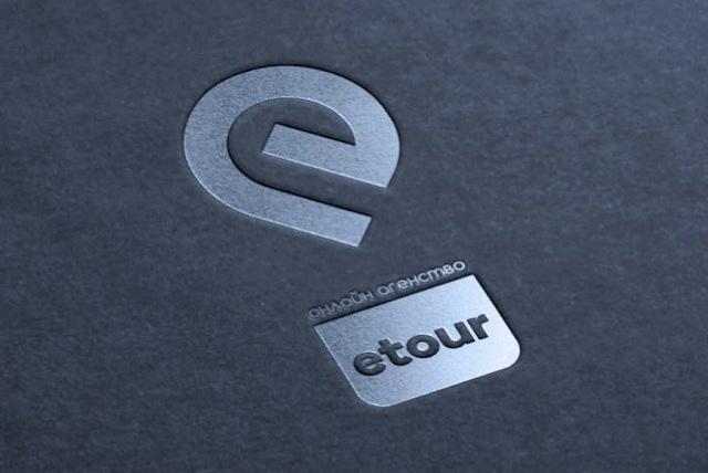 Создам логотипЛоготипы<br>Создам лого для Вас. Что от вас требуется? Работа начинается после заполнения технического задания, в ходе которого мы определяемся с тем, что вы хотите увидеть в конечном итоге. На основании ваших предпочтений я создаю дизайн логотипа. Что вы получите за 500 рублей? - Дизайн логотипа - jpeg изображения - png изображений на прозрачном фоне - фавикон<br>