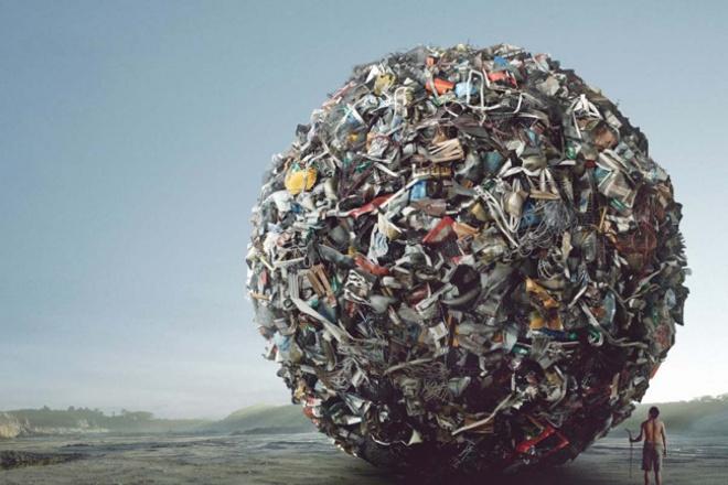 Продам базу email по фирмам, занимающиеся отходамиИнформационные базы<br>Продам Email адреса фирм, которые занимаются отходами, вторичным сырьем, продажа металлолома, сбор пластика Данные были взяты из открытых источников: доски объявлений, каталоги компаний.<br>