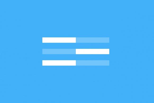 CMS Opencart 1.5x, 2.0x. Лишние поля при оформлении заказаДоработка сайтов<br>CMS Opencart 1.5x, 2.0x. Лишние поля оформление заказа - включает в себя: Скрытие 2-х полей (на выбор) на странице оформления заказа Есть лишние поля которые вы хотели бы убрать от пользователей? Избавьте их от заполнения одинаковых, порой, ненужный полей, которые усложняют процесс оформления заказа. Внимание! В рамках данного кворка внесение изменений возможно только в оригинальный шаблон (default) opencart.<br>