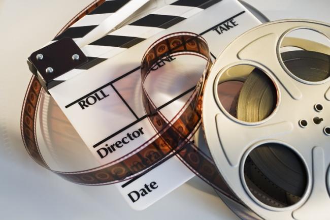 Посоветую фильмДругое<br>Сделаю подборку из 5-10 фильмов нужной вам тематики, люблю смотреть и очень много смотрю разных фильмов, поэтому предложения будут 100% проверены на собственном опыте.<br>