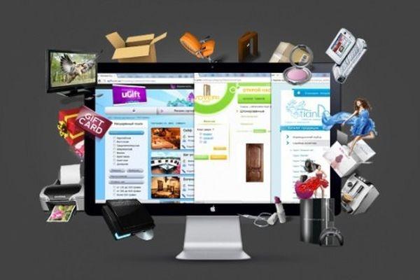 Консультация по открытию интернет-магазина 1 - kwork.ru
