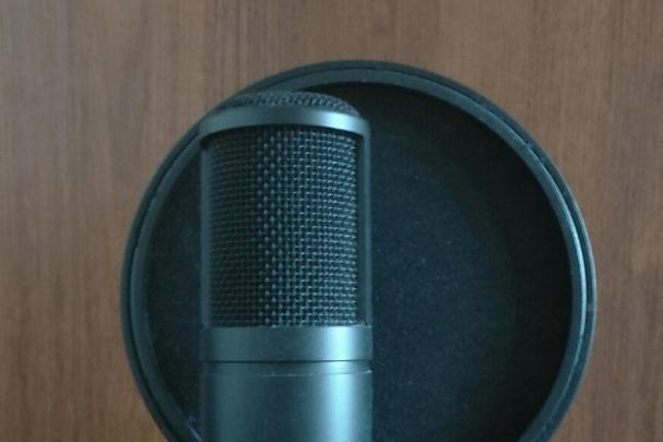 Озвучу небольшие рассказыАудиозапись и озвучка<br>Озвучу короткие рассказы - с музыкальным сопровождением или без него, по вашему усмотрению. Гарантирую вам оперативное исполнение и качественный результат.<br>
