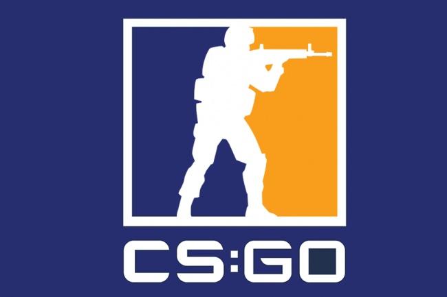 Буст CSGO 1 - kwork.ru