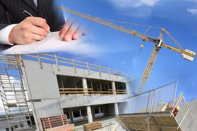 Юридические консультации по договорам строительного подрядаЮридические консультации<br>Предлагаю юридические консультации в сфере строительства и ремонтов. В том числе по 44 ФЗ 10 лет занимаюсь строительством и на своем опыте могу проконсультировать в спорных моментах по договорам подряда: - как сдать работы если заказчик отказывается подписывать акты - как оспорить факт выполнения работ - как грамотно списать неустойку по договорам подряда - как наложить обеспечительные меры на результат работ до получения оплаты - как снизить неустойку и штрафы - как спорить по 44 ФЗ - как оспаривать отклонение заявки на аукцион в ФАСе по 44 ФЗ И тому подобное. Большой опыт работы с Гос Заказчиками, с Аукционными площадками, с тех-заданиями. Пишу исковые заявления, отзывы, апелляции.<br>