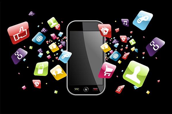 Разработаю мобильное приложение для Вашего бизнеса, AppStore & PlayMarket 1 - kwork.ru