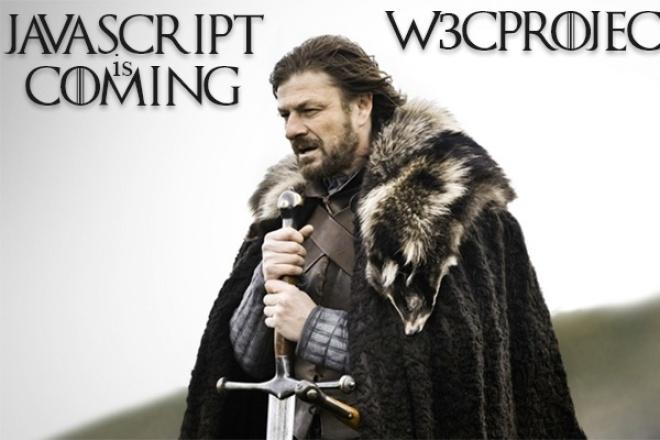 Напишу калькулятор на JavaScript по ТЗСкрипты<br>Калькулятор на JavaScript - это: - Мгновенный расчет Ваших данных - Все расчеты производятся в реальном времени (без перезагрузки страницы и дополнительных манипуляций) - Никаких сторонних библиотек (ванильный js) (нагрузка сайта &amp;lt; = 0)<br>