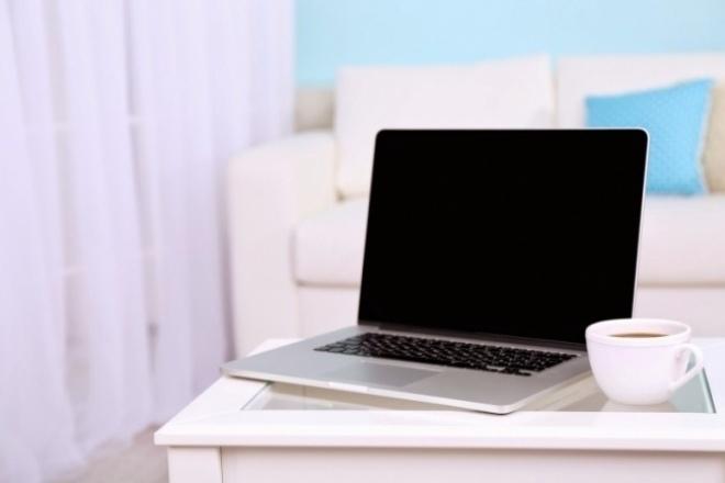 Написание текстаНабор текста<br>Написание текста с видео или аудио файлов-50 минут, или с картинки, фотографии рукописного текста- до 10 страниц. Скорость набора с картинки?130 слов/мин.<br>
