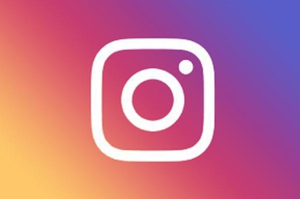 2500 подписчиков в InstagramПродвижение в социальных сетях<br>Отписок в среднем до 30%. Скорость добавления 500-1000 в сутки *Все подписчики - это люди офферного типа, которые за определенное вознаграждение подписываются на ваш аккаунт, ставят лайки, смотрят видео или комментируют. Обычно отписки идут в первую неделю, далее прекращаются<br>