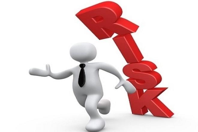 Консультация по ведению бухгалтерского и налогового учетаБухгалтерия и налоги<br>Консультация для предпринимателей и организаций по ведению бухгалтерского и налогового учета, кадрам и прочей текущей или планируемой деятельности. Также помогу определить характер претензий, которые могут возникнуть в ходе налоговых проверок, а также порекомендовать возможные варианты выхода из ситуации в целях минимизации налоговых рисков . Консультация (не более 3 вопросов) в письменном виде с ссылками на источники информации.<br>