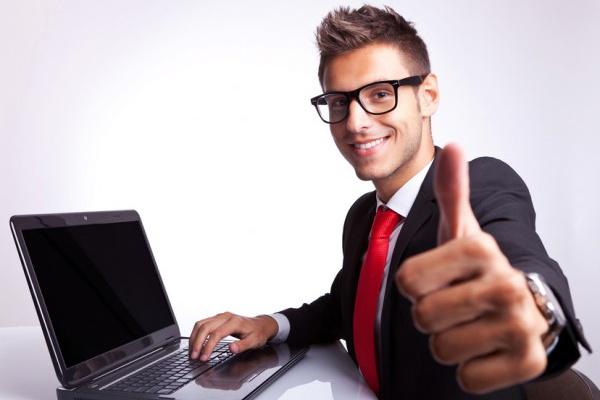 Наберу печатный/рукописный текст с любых носителей (фото, сканы)Набор текста<br>Здравствуйте! Наберу любой текст (на русском / английском языках) в текстовом редакторе: со сканов, фото, изображений, pdf, аудио/видео носителей информации, под нужный Вам формат! Извлеку и приведу в нормальный вид текст из любого PDF, DjVu -документа. Распакую и запакую в формат PDF. Перед сдачей проверю и отформатирую текст. Делаю это качественно и быстро. Отличный выбор для студентов и не только, когда нужна электронная версия лекций/конспектов.<br>