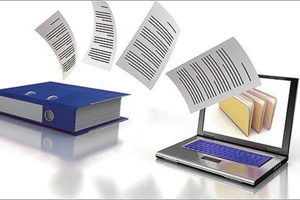 Наберу текст на русском или английском языкеНабор текста<br>Наберу текст со сканированных листов или фотографий, текст м.б. как печатным, так и рукописным (но читабельным).<br>